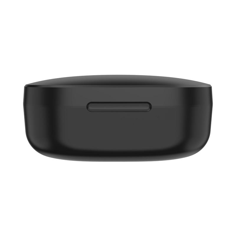 LEVANA-auriculares TWS E6S, inalámbricos por Bluetooth 5,0, estéreo, intrauditivos, manos libres, deportivos, para teléfono móvil