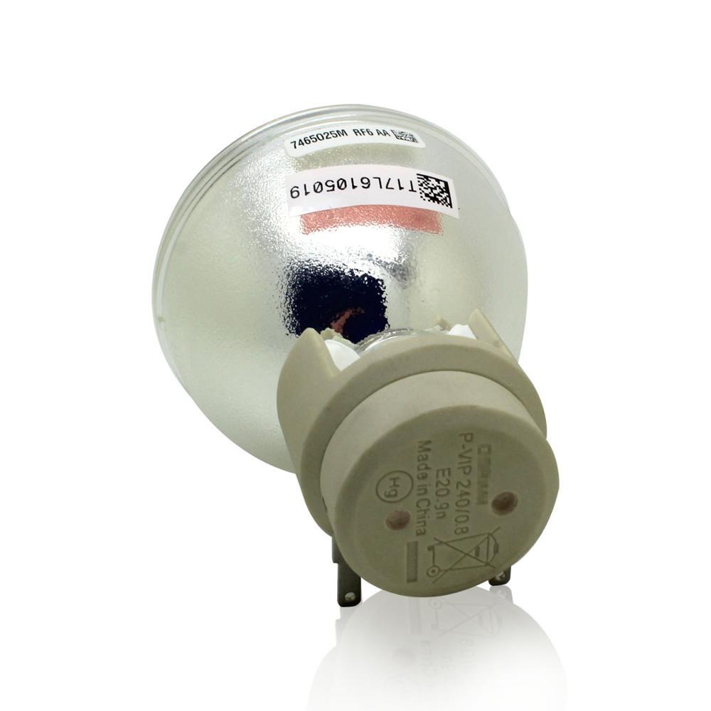 الأصلي BL-FP240D 5811118543-سوت P-VIP 240/0.8 E20.9n ل اوبتوما HD50 HD161X العارض المصباح الكهربي