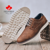 Men Shoes 2021 Autumn Fashion High Quality Casual Walking Shoes Men New Leisure Footwear Male Brand Leather Men Casual Shoes