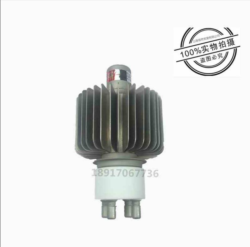 7T62R E3062 4KW 4000W أنبوب الكترون صنع في الصين