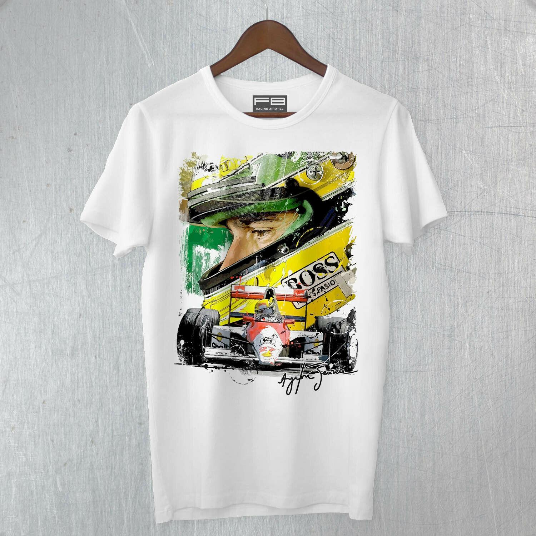 camiseta-ayrton-senna-memoria-leyendas-homenaje-brasil-campeonato-bien-el-articulo