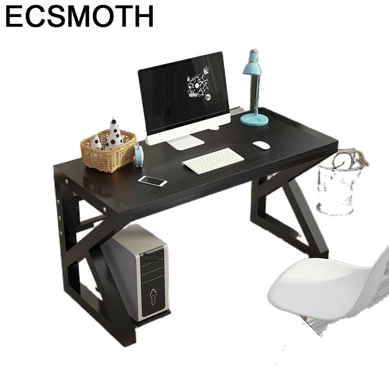 Бюро Meuble кровать Lap столешница детская мебель тафель постоянного Escritorio стенд Infantil ноутбук Меса компьютерный стол Рабочий стол