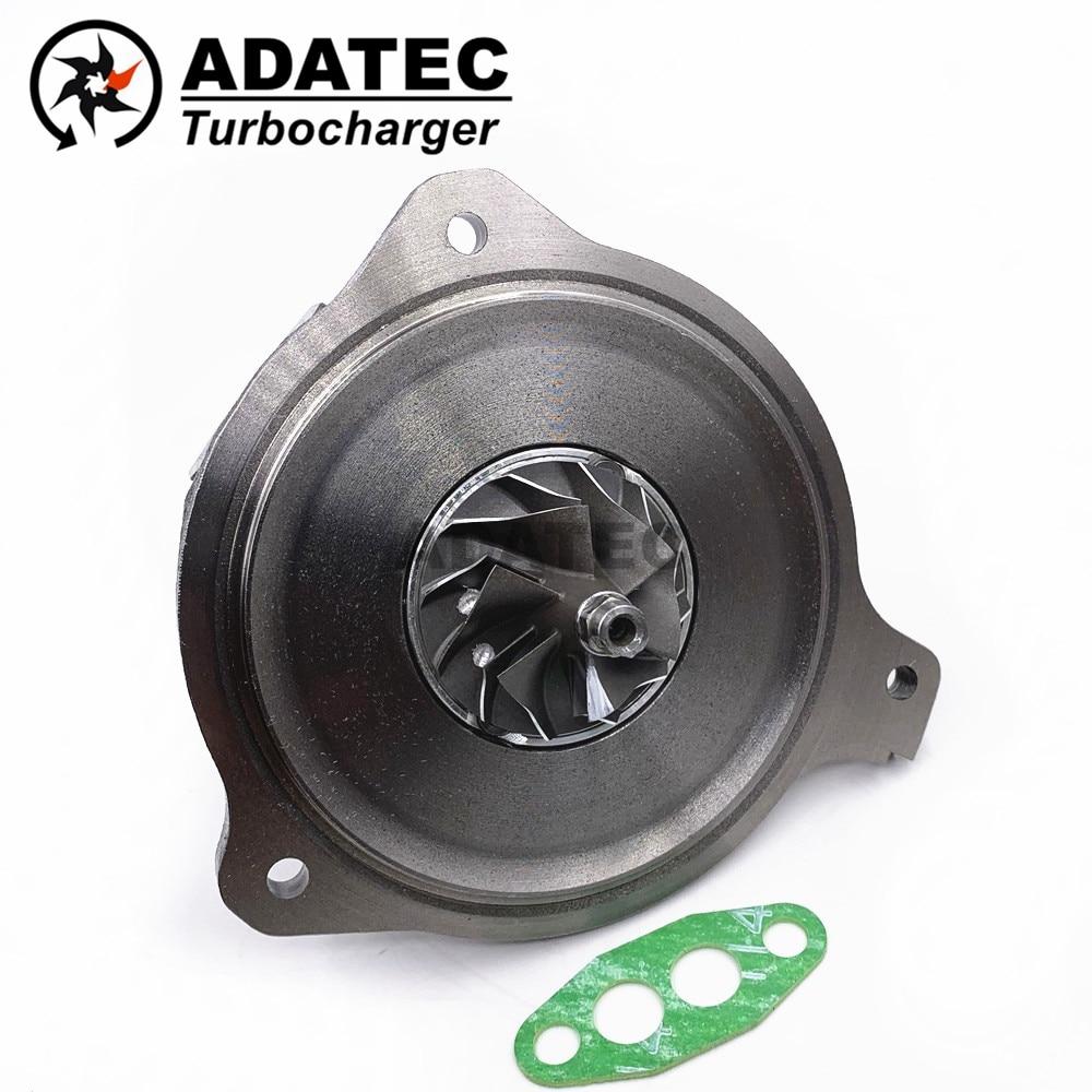 A turbina parte 03f145701g chra 03f145701d 03f145701e 0608100056 cartucho do núcleo do turbocompressor para vw polo 1.2 tsi 105 hp cbzb 2010-