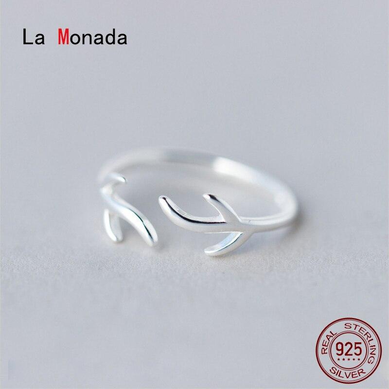 Женское-серебряное-кольцо-la-monada-регулируемая-ширина-48-58-мм