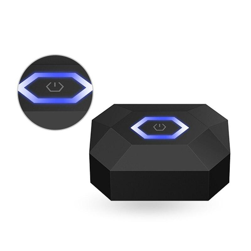 Coollang 3,0 Смарт бадминтон датчик ракетки трекер беспроводной Bluetooth анализатор движения для Android IOS смартфон спортивные трекеры