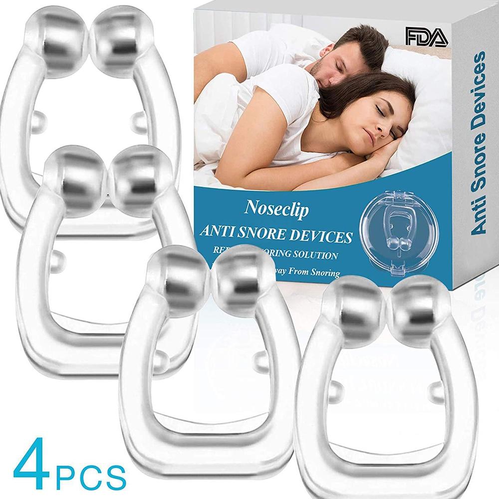 pinza-magnetica-de-silicona-para-dejar-de-roncar-bandeja-para-dormir-dispositivo-de-proteccion-de-apnea-de-sueno-dispositivo-nocturno-con-funda-hanw88