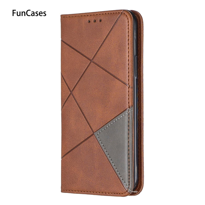 "Simple Flip Wallet Case Book For capa iPhone 7 Plus Cases Girly sFor Capinhas Apple iPhone capa 8 Plus 5.5"" 6 7 Carcasa ihone"