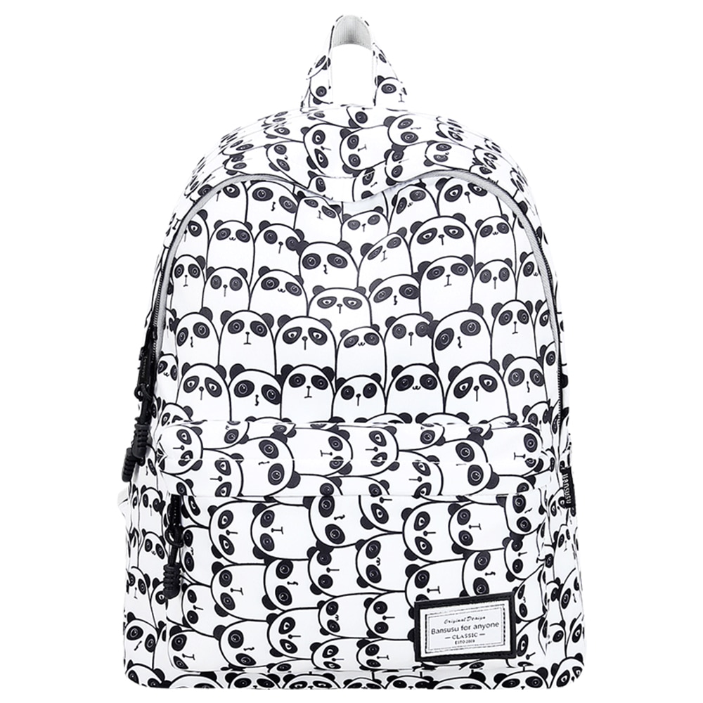 Новинка 100%, брендовый женский рюкзак на плечо, повседневный рюкзак, высококачественный школьный рюкзак для девочек-подростков, рюкзак, рюкз...