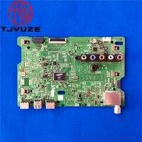 good test work bn41 02488a 02488 bn94 12585m for motherboard un43j5000ef un40j5000 un49j5000 ua40n5000 un49m6200af main board