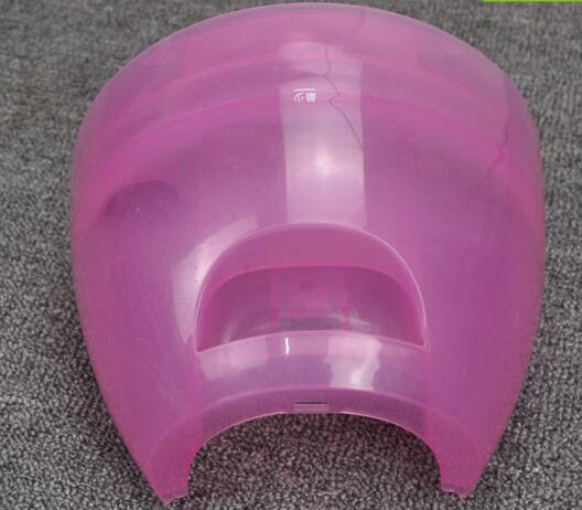 Piezas de vaporizador para ropa, manguera guía con tanque de agua para GC532 GC534 GC562