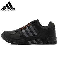 original new arrival adidas equipment 10 u guard unisex running shoes sneakers