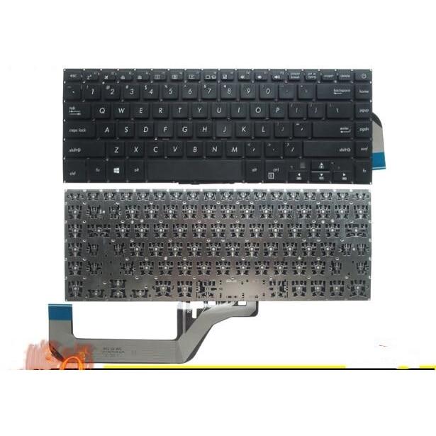 Новинка для ASUS x505 x505b x505Ba x505BP x505Z x505ZA x506 r504z k505 k505bp клавиатура