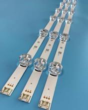"LED backlight for LG 32""TV 32LB572V 6916l-1974A 32LB580V 32LB650V 32LB652V 32LB653V 32LF550 innotek DRT3.0 32inch"
