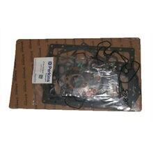 Pour Perkins 403d 403c kit de joint de culasse pour Genine S65