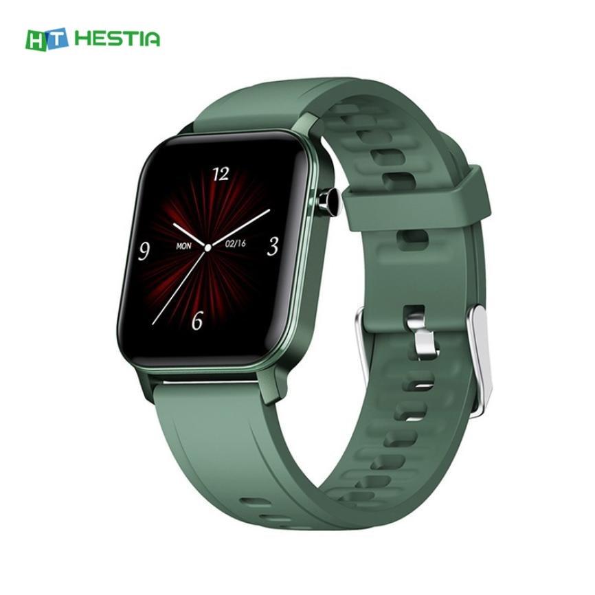 M2 étanche IP68 Bracelet intelligent pression artérielle fréquence cardiaque exercice étape compteur bande intelligente 1.4IN écran tactile montres intelligentes