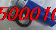 FREE SHIPPING CM30-25NPP-KW1 Proximity switch sensor