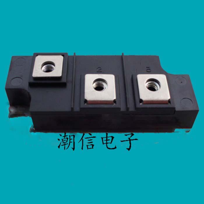 حزمة اختبار PD100KN16, 10cps جيد