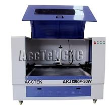 1390 آلة التعليم بليزر الألياف سعر آلة علامات ألياف الليزر آلة للمعادن الصلب