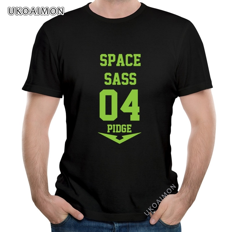 sorry ladies this guy is taken boyfriend t shirt relationship gifts for him anniversary t shirt gift from girlfriend Voltron - Space Sass Prevalent 3D Printed T Shirt Unisex Oversized T-Shirt Special Slim Fit Tee Shirt Boyfriend Gift