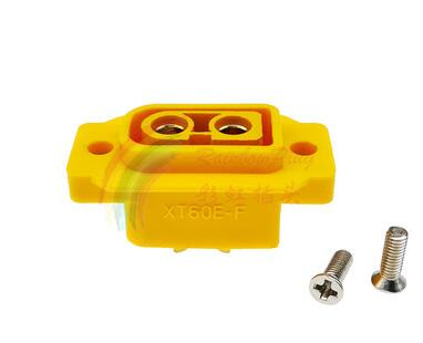 KingApe-conector macho y hembra de cable para cuadricóptero de control remoto, Conector...
