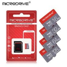 Memory Card Micro SD Card 256GB MicroSD TF Card Class 10 Memory Card 128GB 64GB TF Card for Camera,