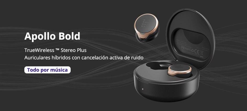 https://ae01.alicdn.com/kf/Hf83ba9aa9ccd42ce9d8deaaa4846b2faq/Tronsmart-Apollo-Bold-auriculares-inal-mbricos-Apollo-Bold-con-Bluetooth-dispositivo-de-audio-ANC-con-cancelaci.jpg