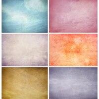 vintage abstract gradient photography backdrop portrait photo backgrounds studio props 201122 wlfg 05
