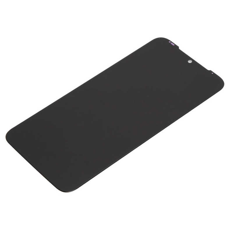 lcd screen cellphone lcd Mobile Phone LCD Display Touch Screen Replacement for Moto G8 Plus XT2019 Mobile Phone lcd display enlarge