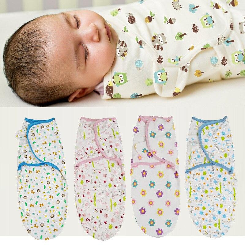Пеленки для новорожденных младенцев пеленальная Одежда для младенцев 100% хлопок мягкое детское одеяло детское постельное белье