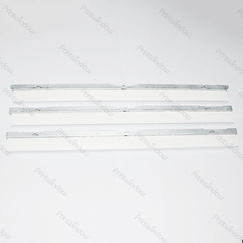 Rolo para Ricoh Barra de Lubrificante Novo Cilindro Lubrificante Pro C751 C651 C751ex C651ex D0742460 D074-2460 1 pc