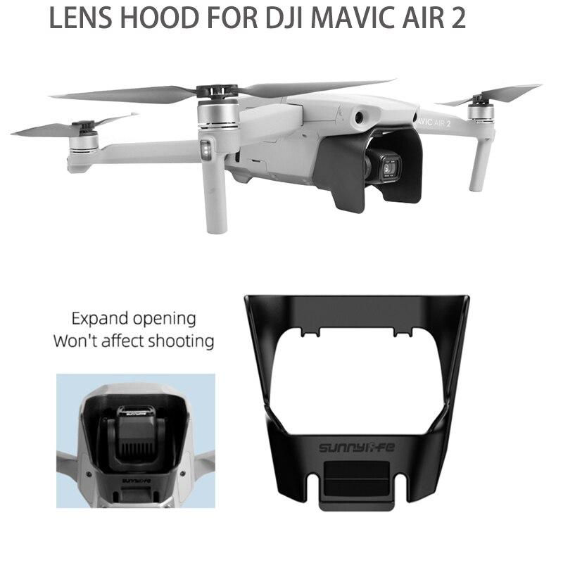 anti-glare-paraluce-giunto-cardanico-di-protezione-copriobiettivo-tappo-parasole-accessori-per-dji-mavic-aria-2-drone-accessori