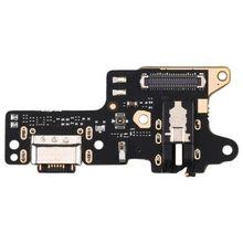 For Xiaomi Redmi 8 Mobile phone accessories Charging Port Board