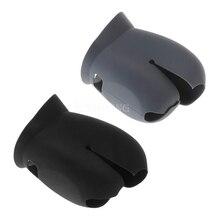Schutzhülle Haut Silikon Fall UV-Beständig Drahtlose Kamera Zubehör für Arlo Pro 2 Smart CCTV HD Home Security