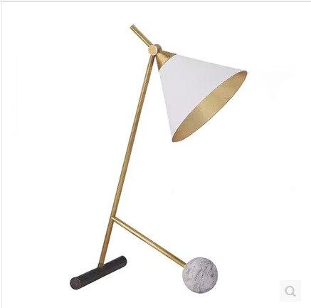 Lámpara led de noche, bola de cristal, lampara mesa, sala de estar, lámparas de mesa para sala de estar, cabecera, comedor, lámpara de noche