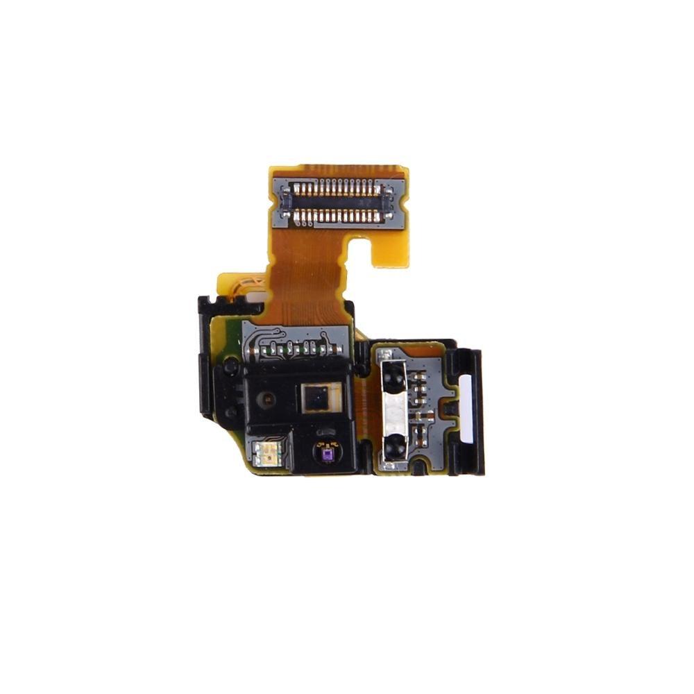 Sensor Flex Cable for Sony Xperia V / LT25