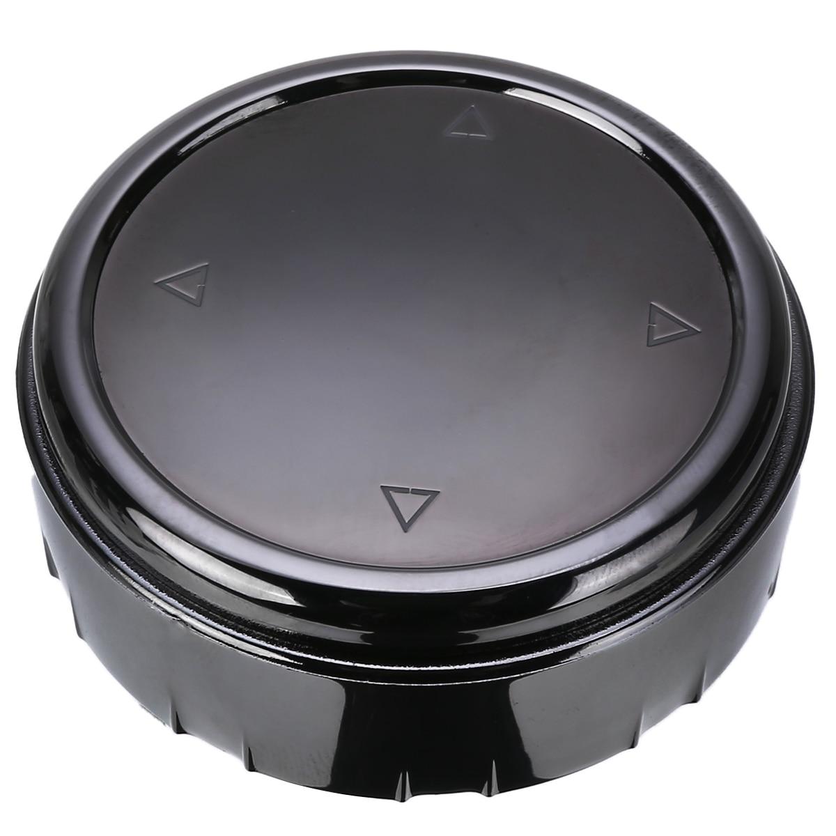 1pc Auto Multimedia iDrive Knob Abdeckung Trim NBT Controller Moulding Für BMW 1 3 5 SeriesF10 F20 F30 F32 f33 F34