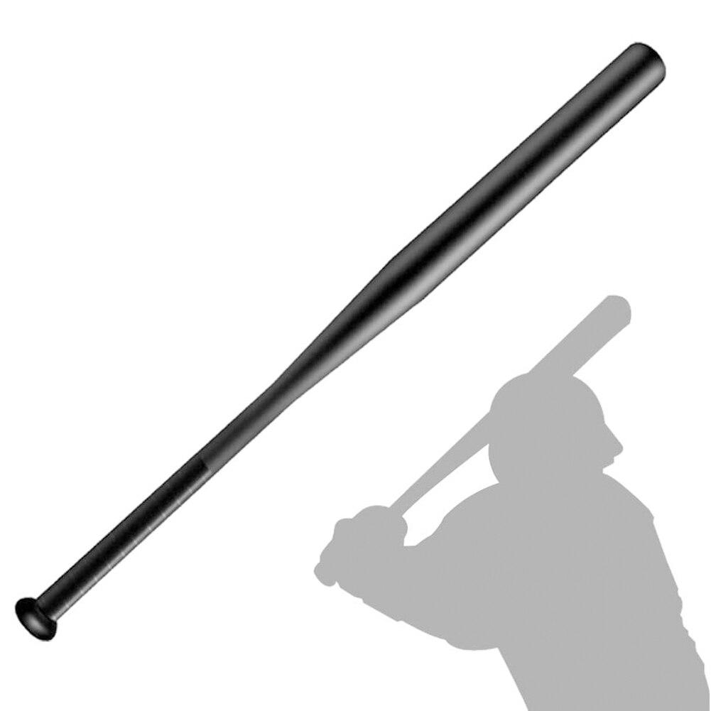 бита sata 21201 Бейсбольная бита, легкая стальная Нескользящая бита, 21 дюйм, тренировочные биты, четыре стиля, бейсбольная бита для двух рук