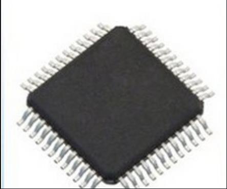 5 قطعة Z84C0008FEC Z84C0008PEC QFP44
