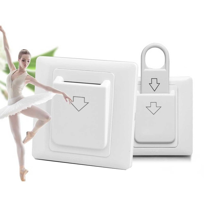 Внутренний Электрический Выключатель 86x8, 6 мм, 220 В/25 А, кнопочный штекер в ключ, розетка управления питанием для домашней фабрики, квартиры
