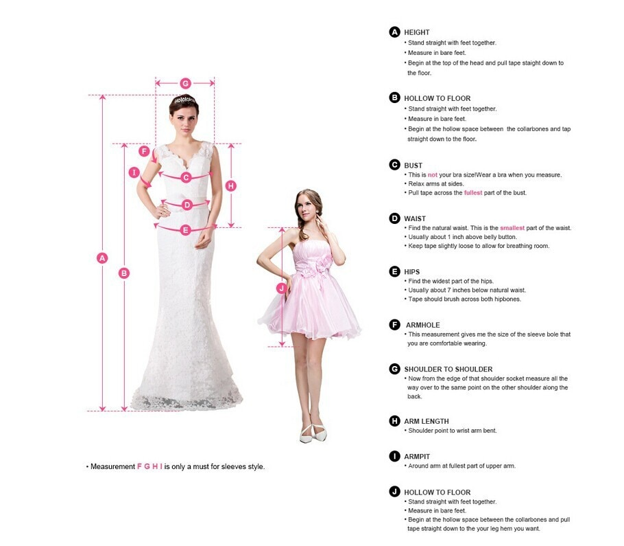 Glitter Sweet Elegant Prom Dresses Off The Shoulder Bow Pleated Tulle A-Line Women Homecoming Party Dress Plus Size Custom Made