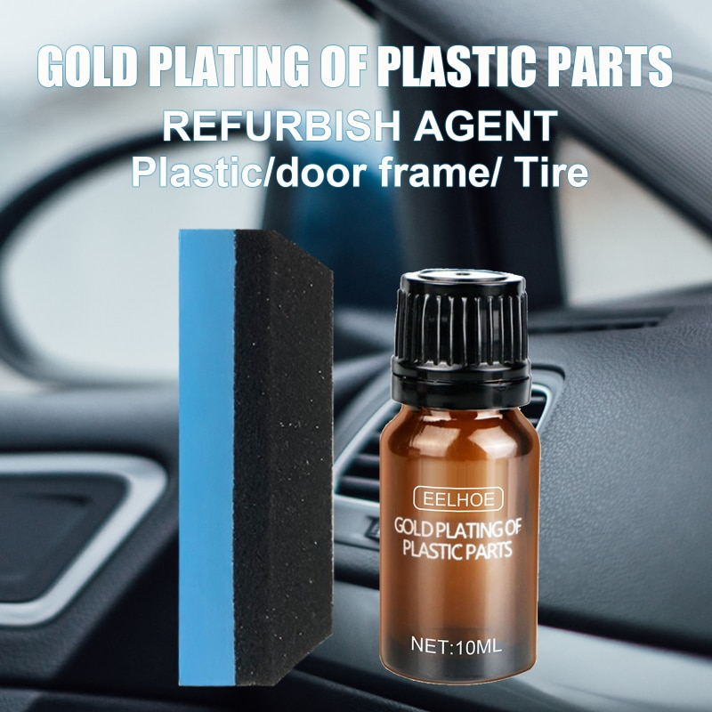 agent-de-rechapage-de-pieces-en-plastique-10-ml-panneau-d'instruments-interieur-automobile-cuir-revetement-en-plastique-pour-automobile-entretien-automobile-tslm1