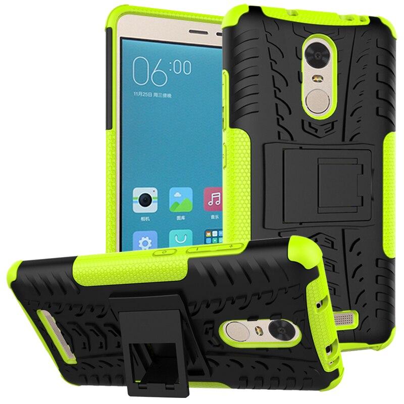 Для Xiaomi Redmi Note 8 8A 8T 10 3 3S 4 4X 4A 5 5A 7 GO Plus S2 6 6A Pro защитный чехол для телефона из ударопрочного силикона
