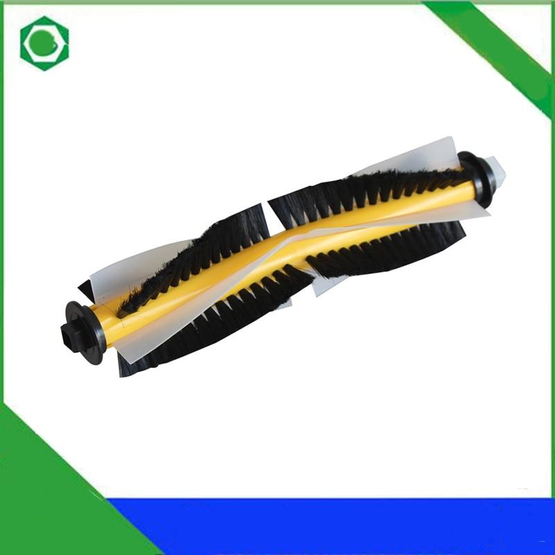 Replacement Main Roller Brush for Proscenic Vacuum Cleaner AZZ KAKA SUZUKA 780T 790T Brushes Tool Accessories