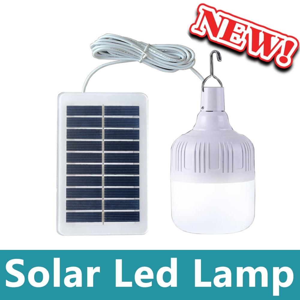 Уличные фонари на солнечной батарее, водонепроницаемый светильник с 3 режимами, датчиком движения, зарядка для сада, патио, дорожек, двора