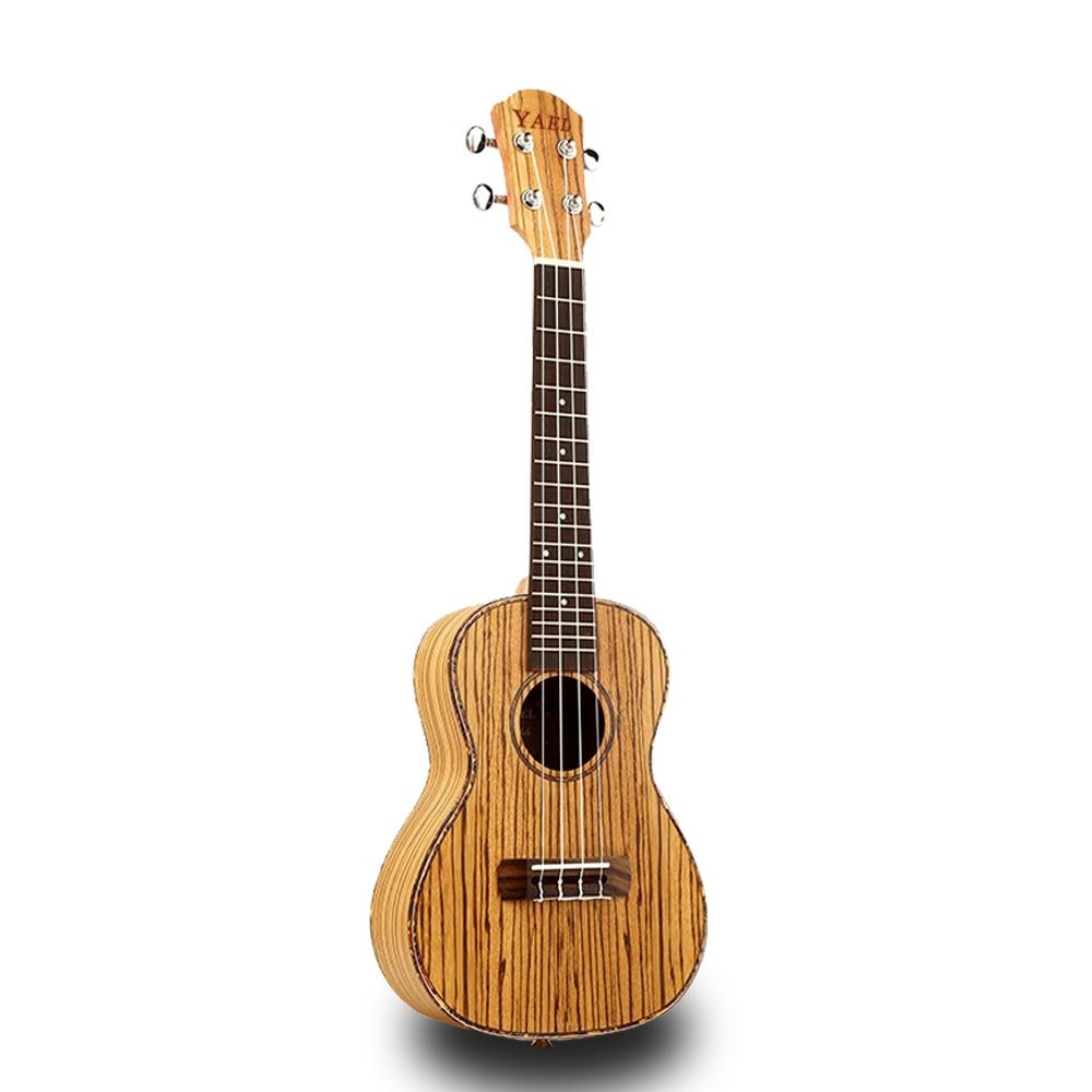 hot-sale-23-inch-4-strings-zebra-wood-ukulele-rosewood-fretboard-hawaiian-mini-guitar-music-instrument-tree-shape-ukelele-uk2310