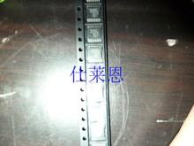 74HC4052PW HC4052 TSSOP16