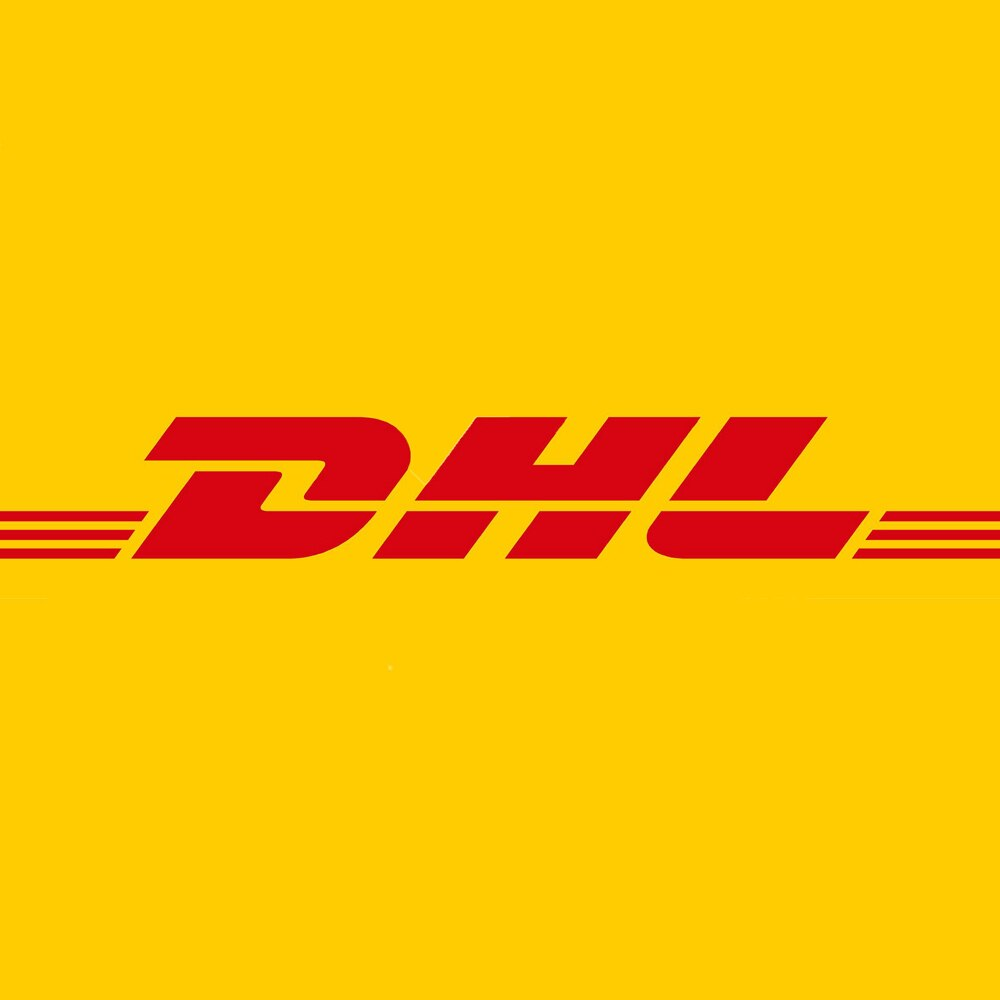 DHL رسوم الشحن