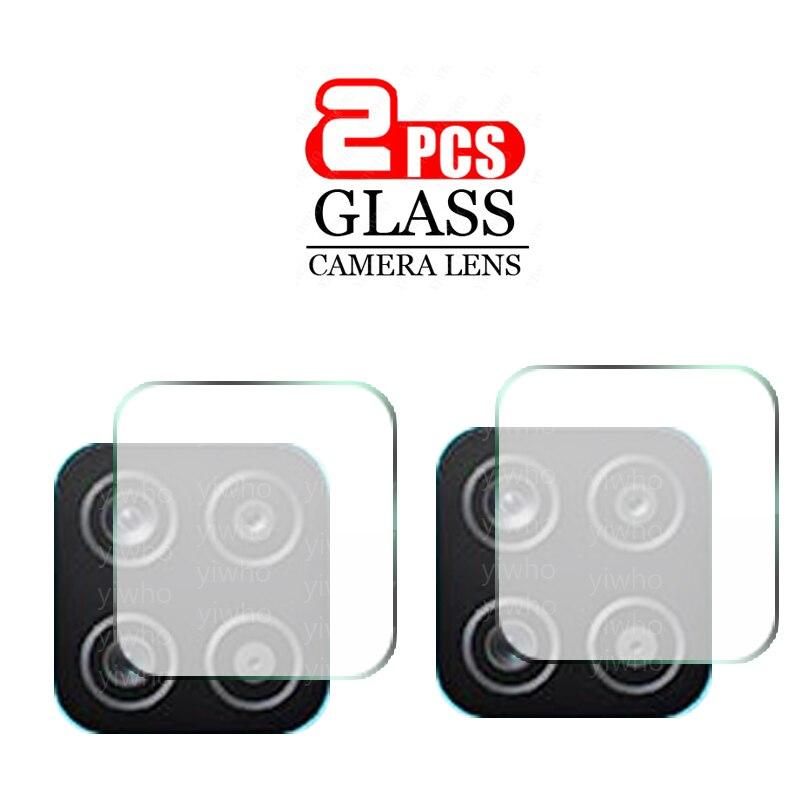 2pcs-tempered-glass-for-samsung-galaxy-a12-camera-lens-protective-for-samsung-a12-12a-sm-a125f-dsn-a125f-lens-screen-protector