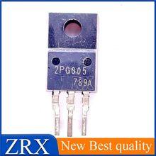 5Pcs/Lot  2PG005 LCD plasma tube brand new original TO220F  imported genuine
