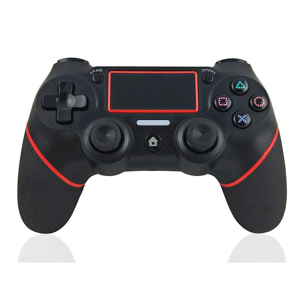 For Sony PS4 Controller Wireless Gamepad For Dualshock4 PS4 Remote Controller Joystick